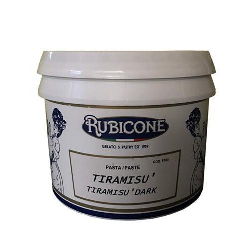 Hương vị TIRAMISU